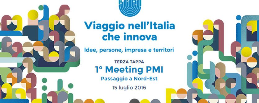 La via italiana all'industria digitale