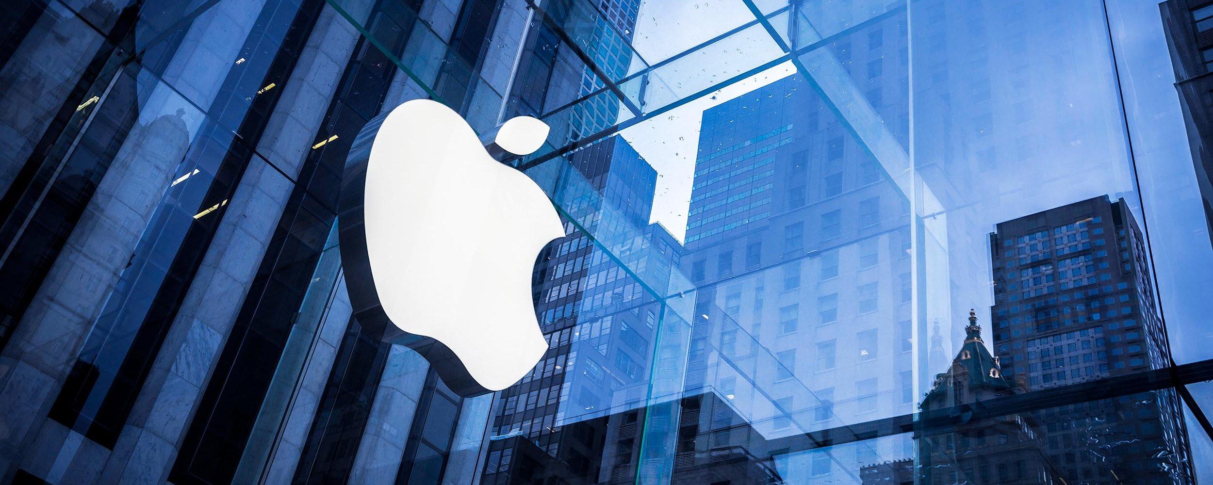 Apple a Napoli: l'occasione per dare forma alle proprie idee