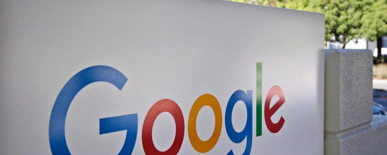 La Stampa fuori dal recinto, ma dentro il Cerchio di Google