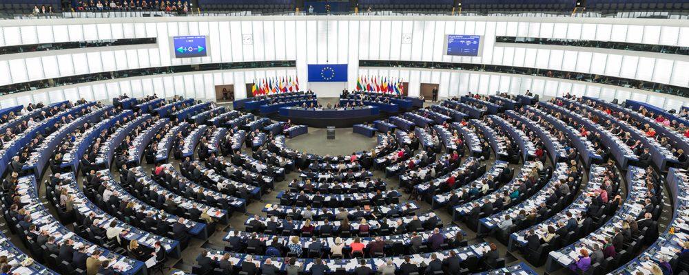 Perchè la Silicon Valley investe sulla politica europea