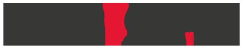 pollicinaacademy-logo_senzasfondo