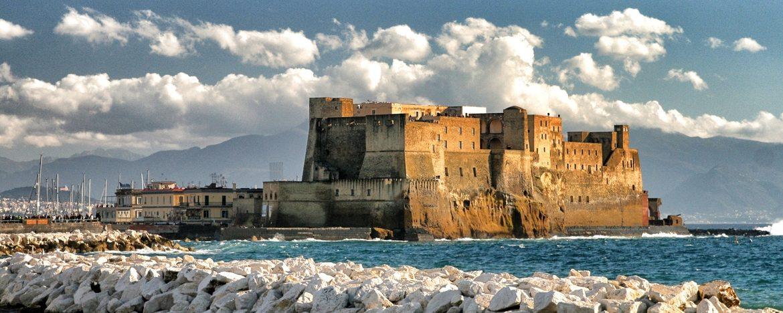 Lancio piattaforma il 17 Ottobre a Napoli alla National Partner Conference di Genesis Mobile