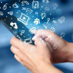 mobile-app-940x580-633x350