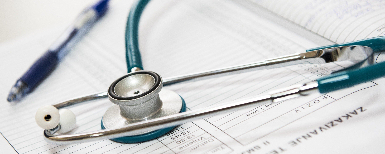 L'algoritmo di Google sempre più accurato in campo medico