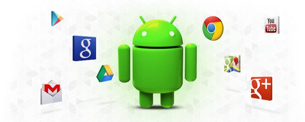 Su più di un miliardo di smartphone Android non è aggiornato
