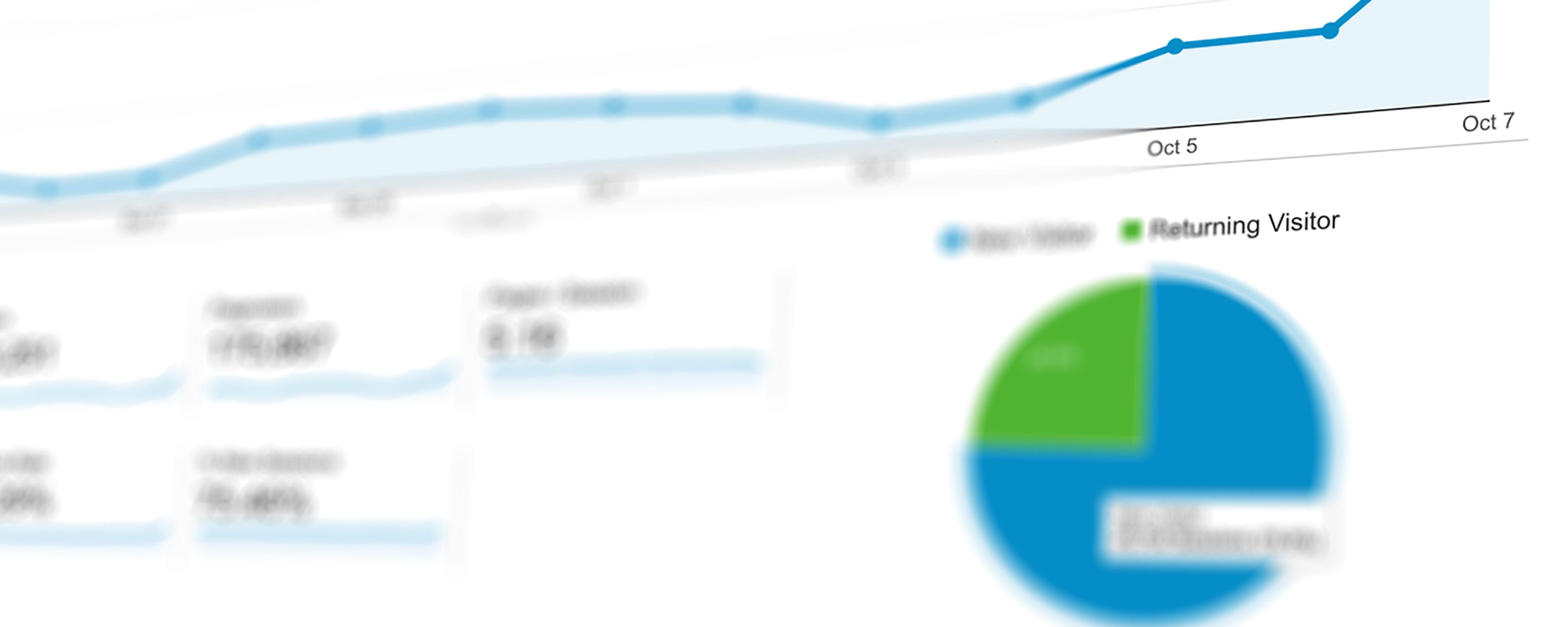 comScore: il 26% degli italiani naviga solo da mobile