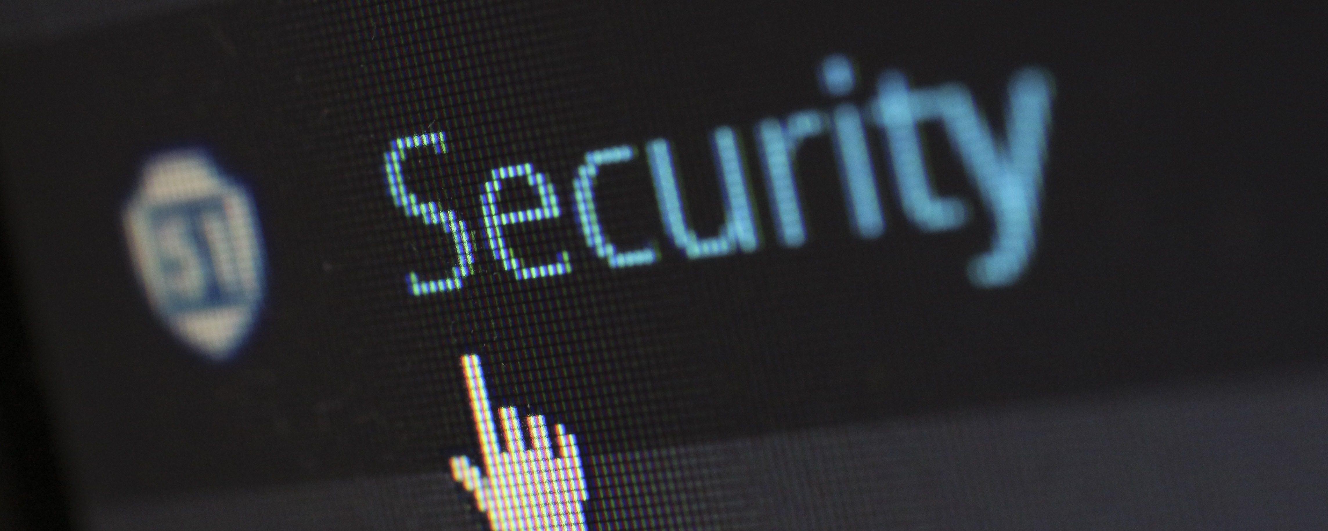 Haven, l'app di Edoward Snowden che trasforma lo smartphone in un guardiano della privacy