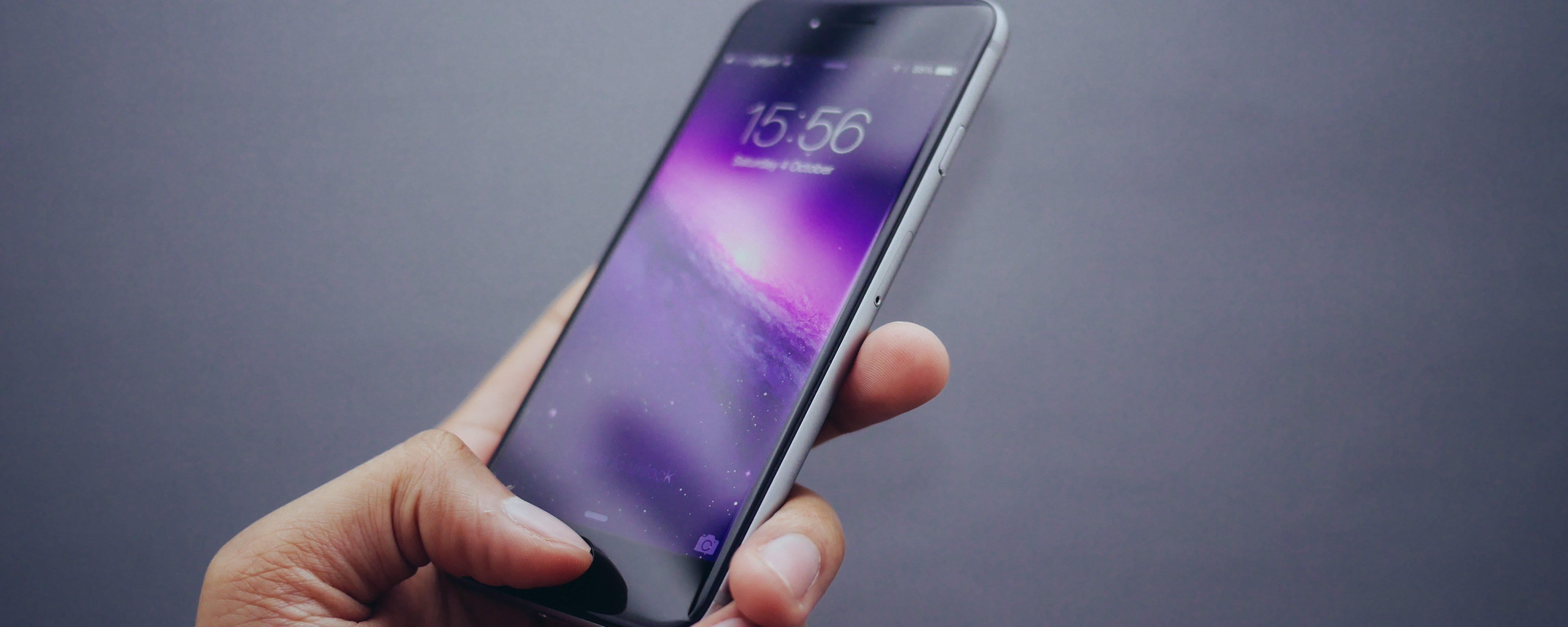 Apple ha brevettato il sussurro di Siri