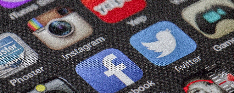 Aumenta l'uso delle App