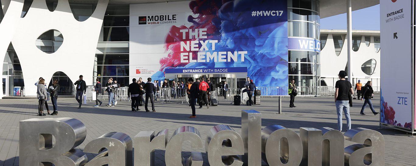 Inizia a Barcellona il mobile forum: l'era della portabilità diventa mercato