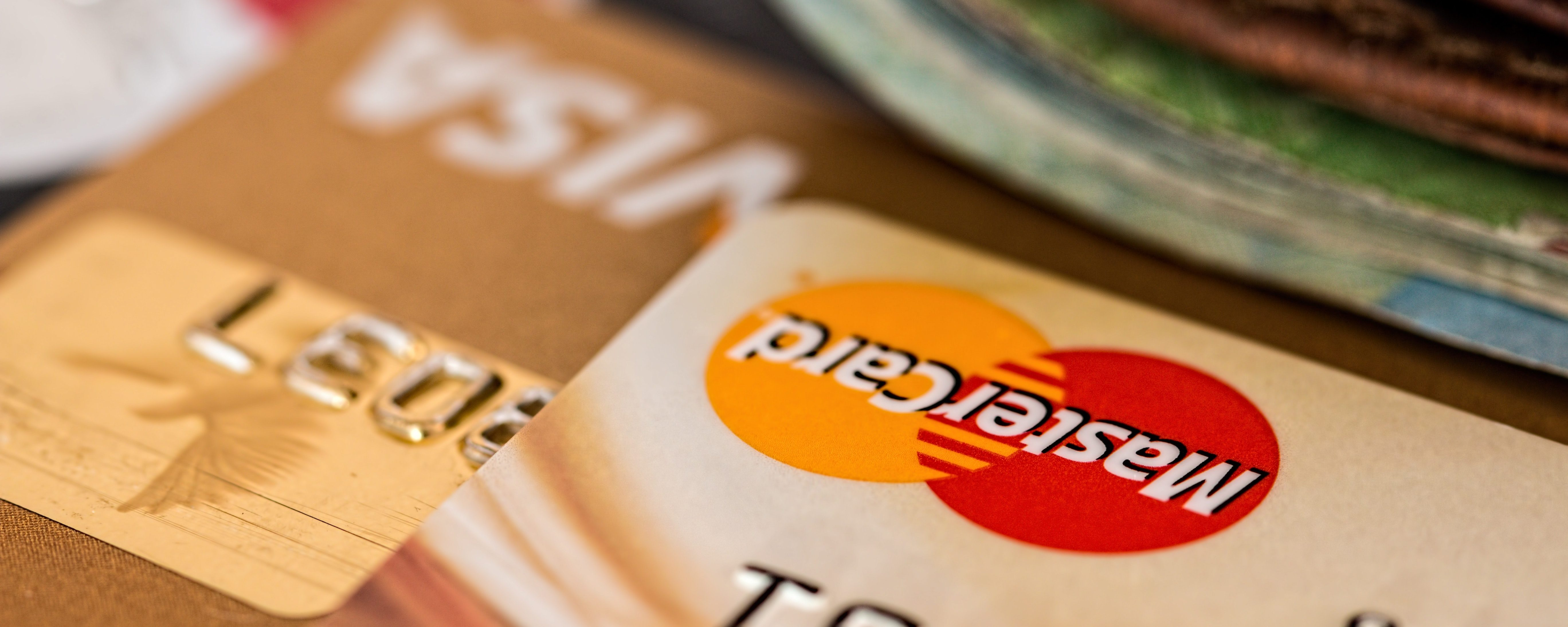 Mobile payment in crescita: nasce Google Pay