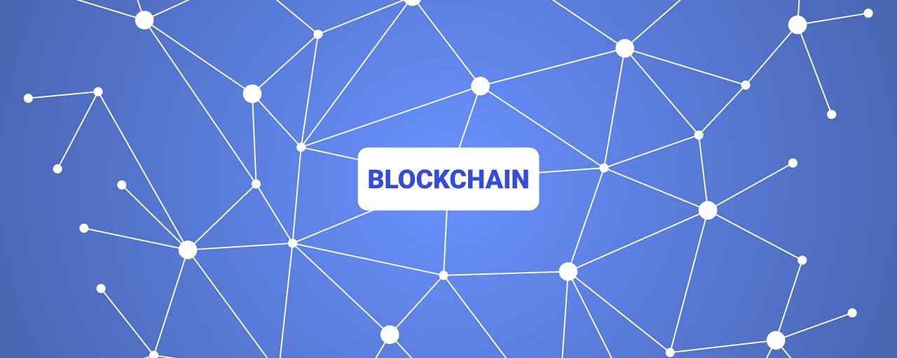 Blockchain: un nuovo modello di business per le aziende