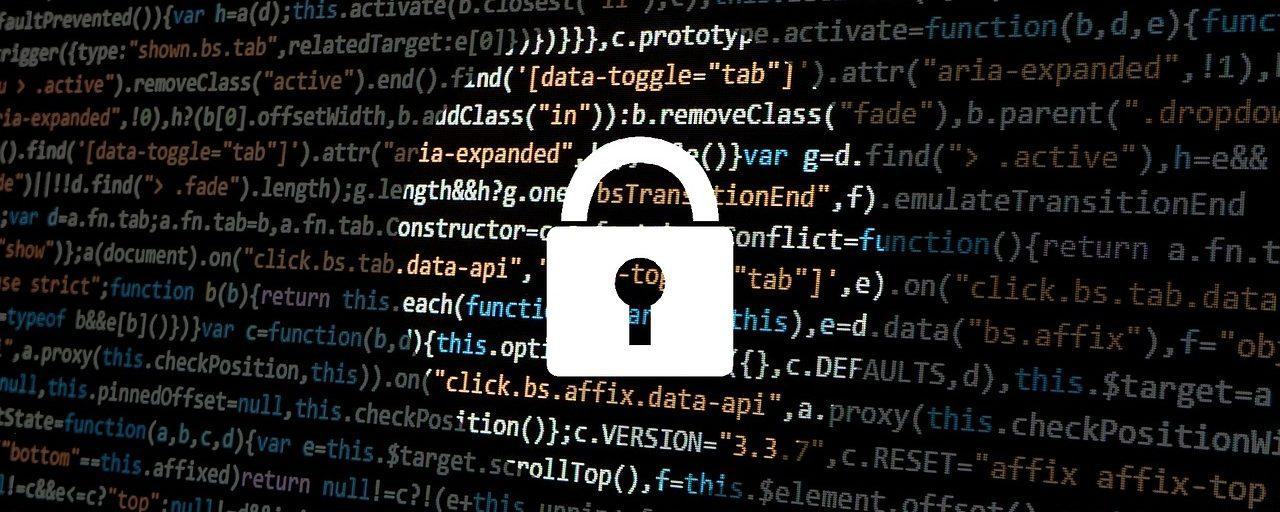 Un nuovo standard per un accesso sicuro a siti ed app