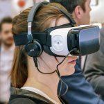 visore-realta-virtuale