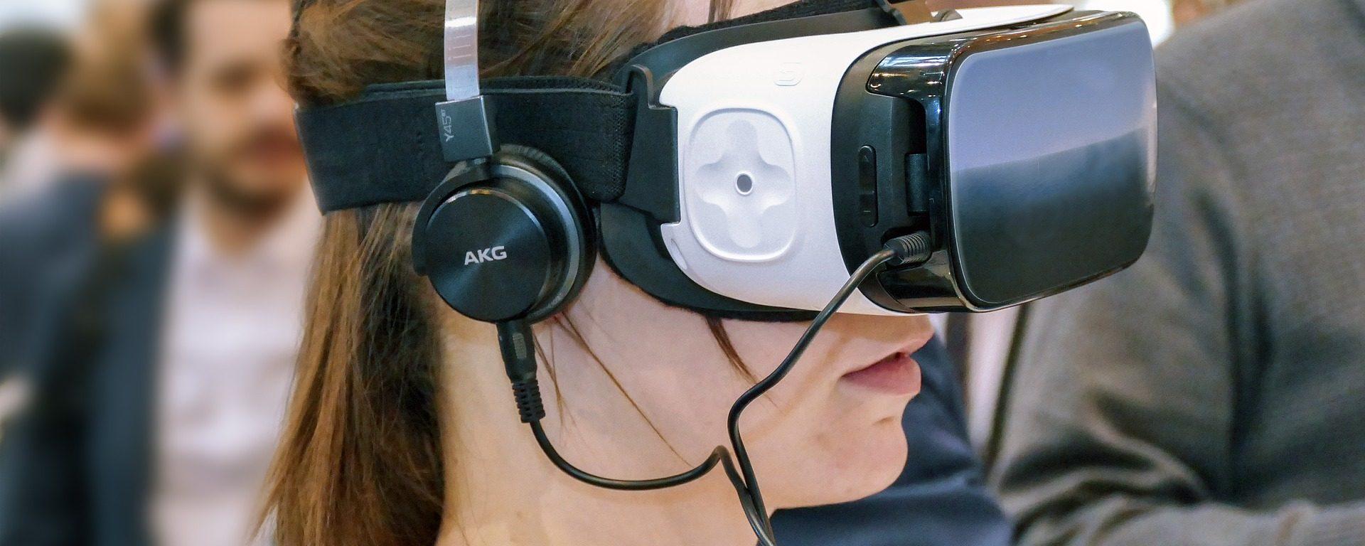 Project North Star: un visore con software opensource
