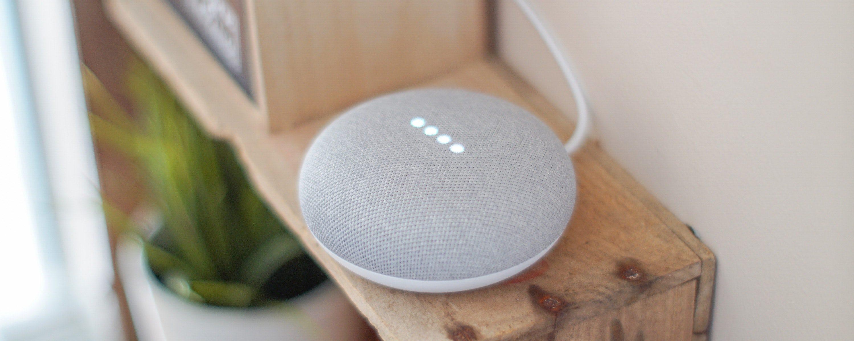 Google vuole che le sue AI possano vedere