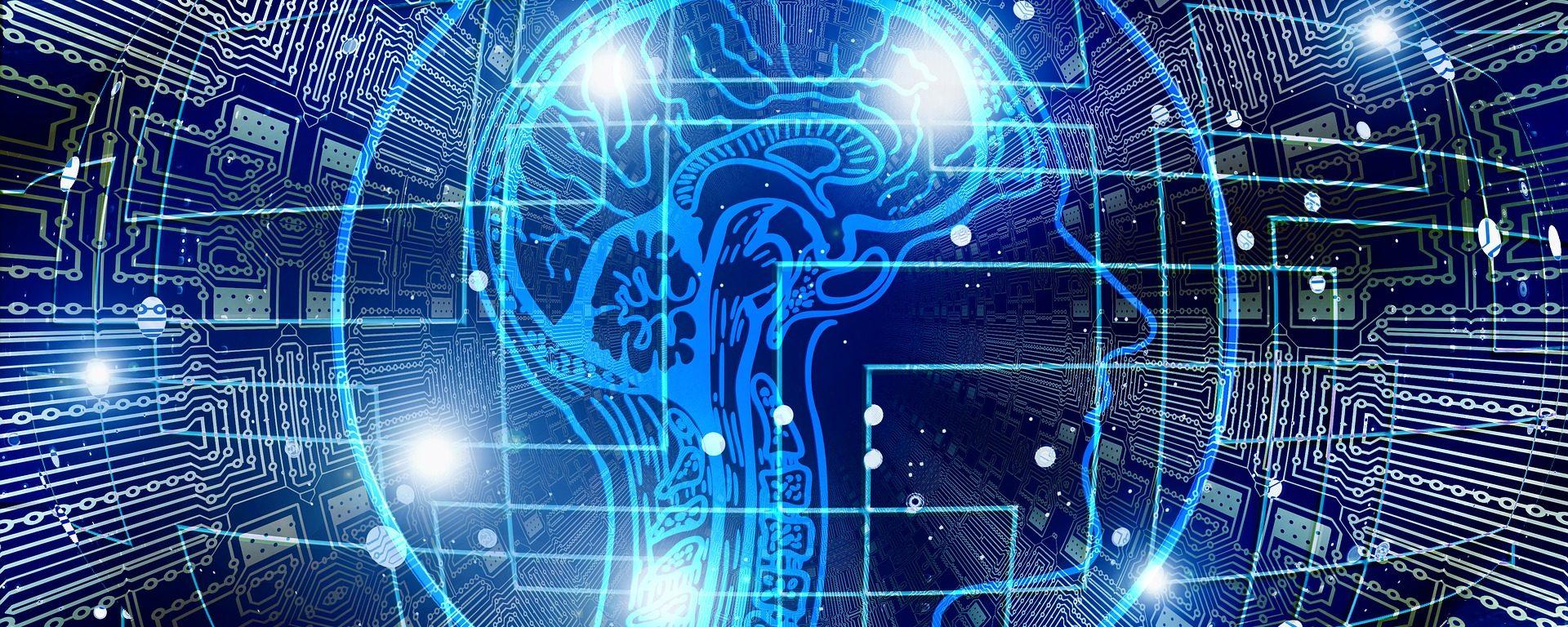 Cosa pensano gli italiani dell'Intelligenza Artificiale?