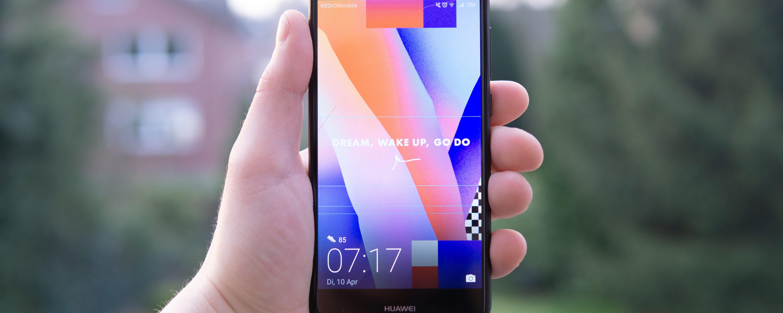 Huawei punta a creare un proprio ecosistema