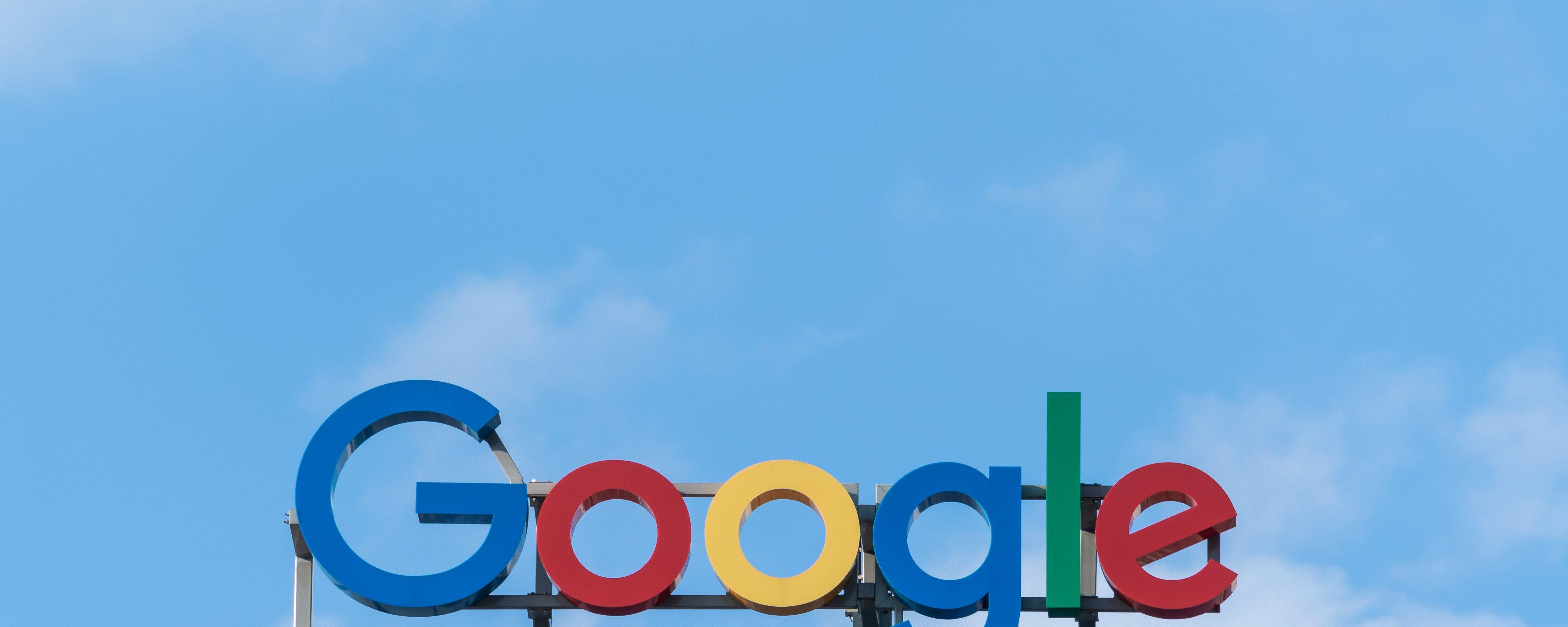 Google riprende in mano l'app Streams