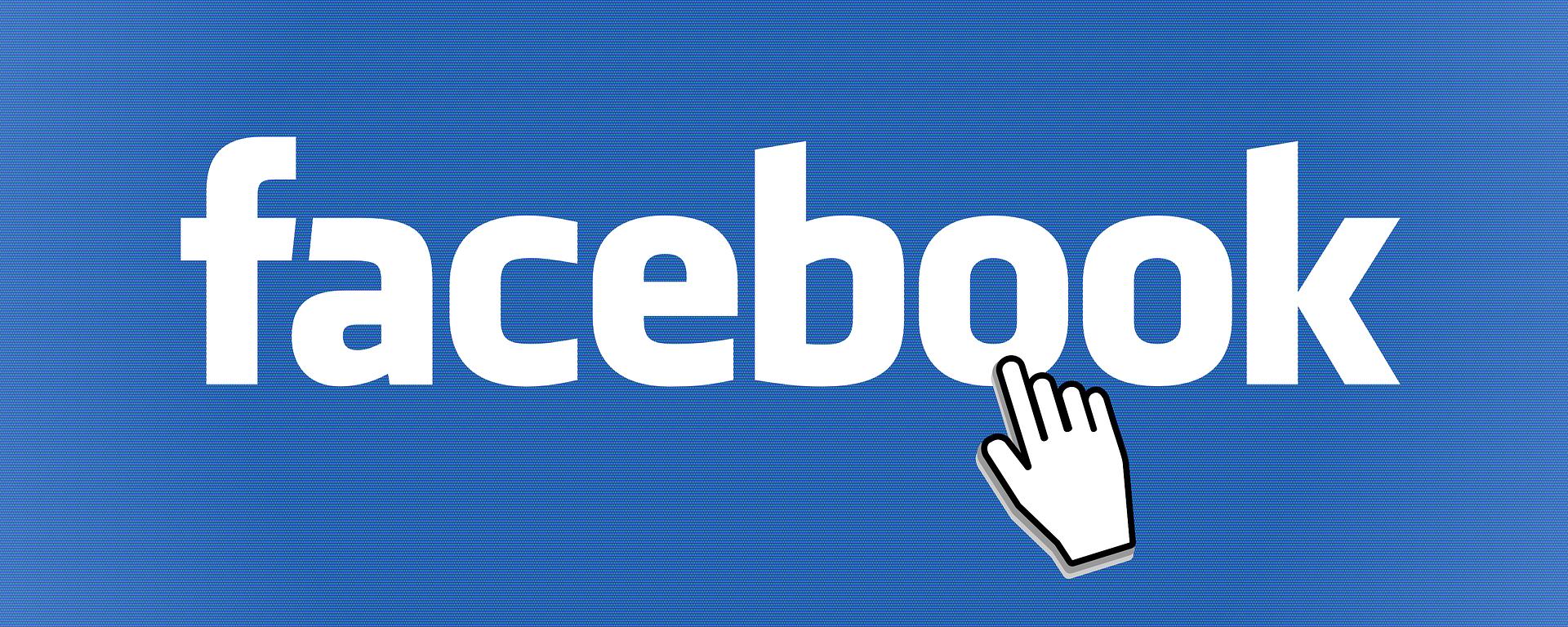 Facebook: l'inaffidabilità del gigante