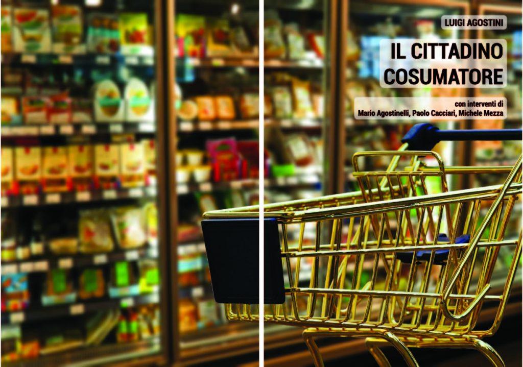 il-cittadino-consumatore