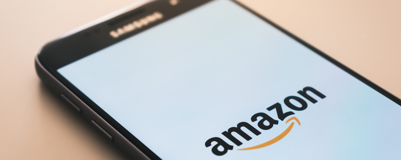 Amazon: tre nuovi datacenter in Italia