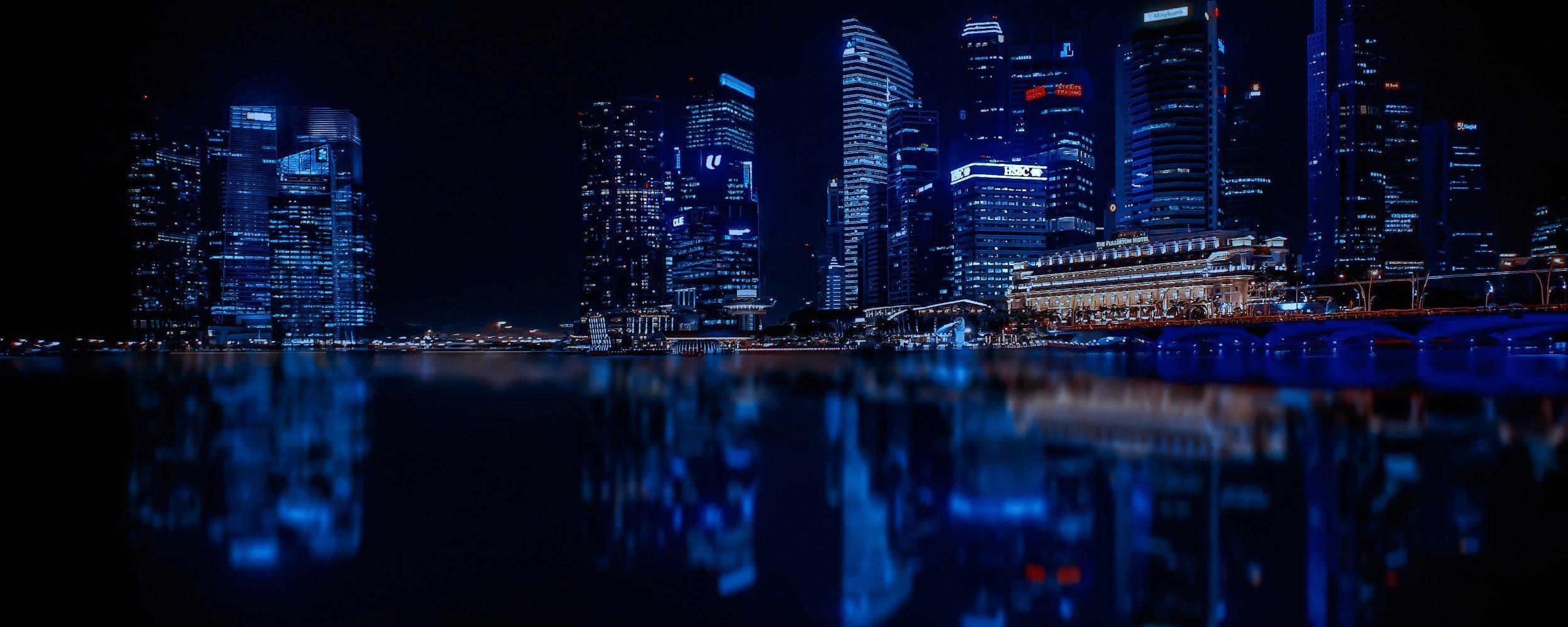 Per i Google Pixel più AI negli scatti notturni