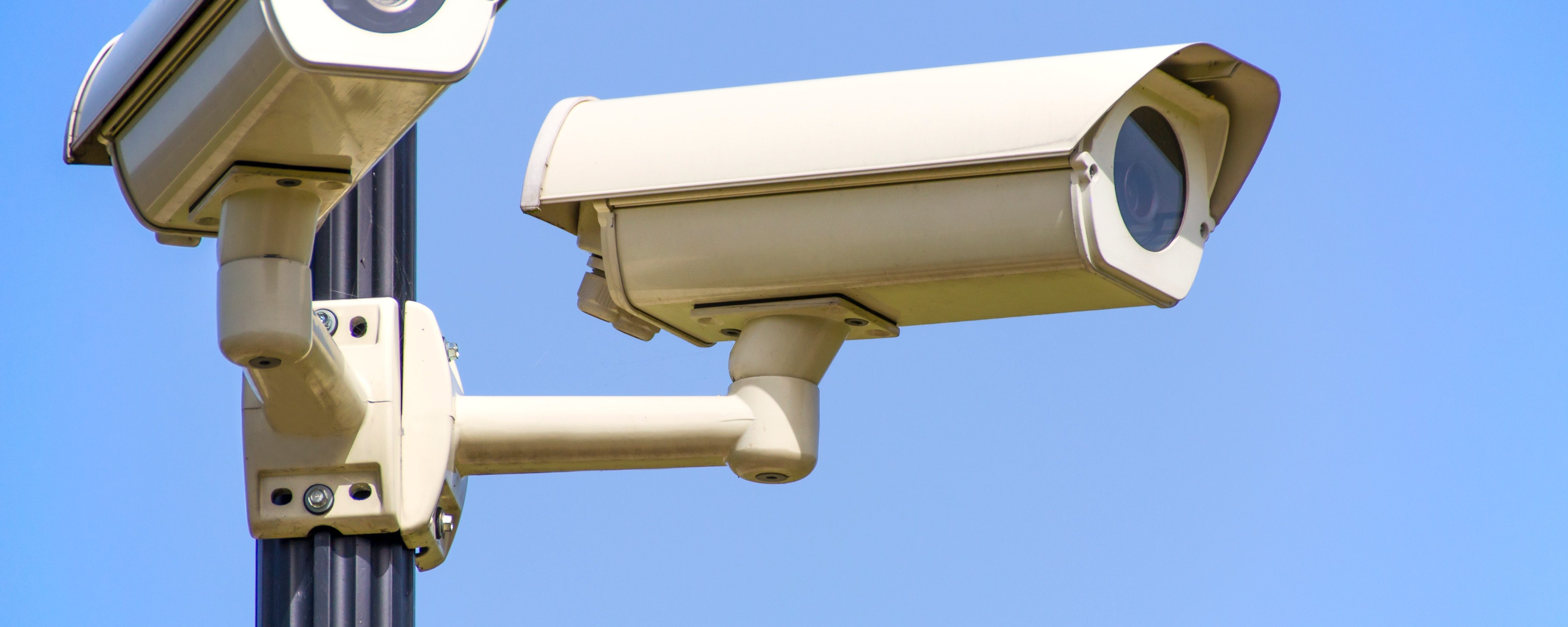 In Cina l'AI fornisce un nuovo strumento di sorveglianza