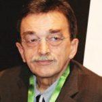 Foto del profilo di Giorgio De Michelis