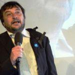 Foto del profilo di Gianluigi Ferrrari